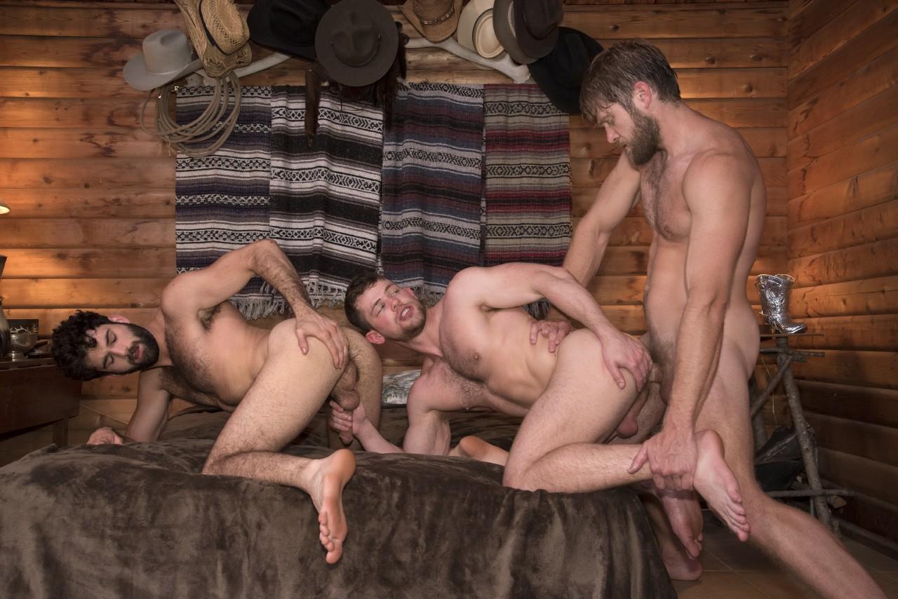Гей Порно Деревенские Геи Занимаются Сексом