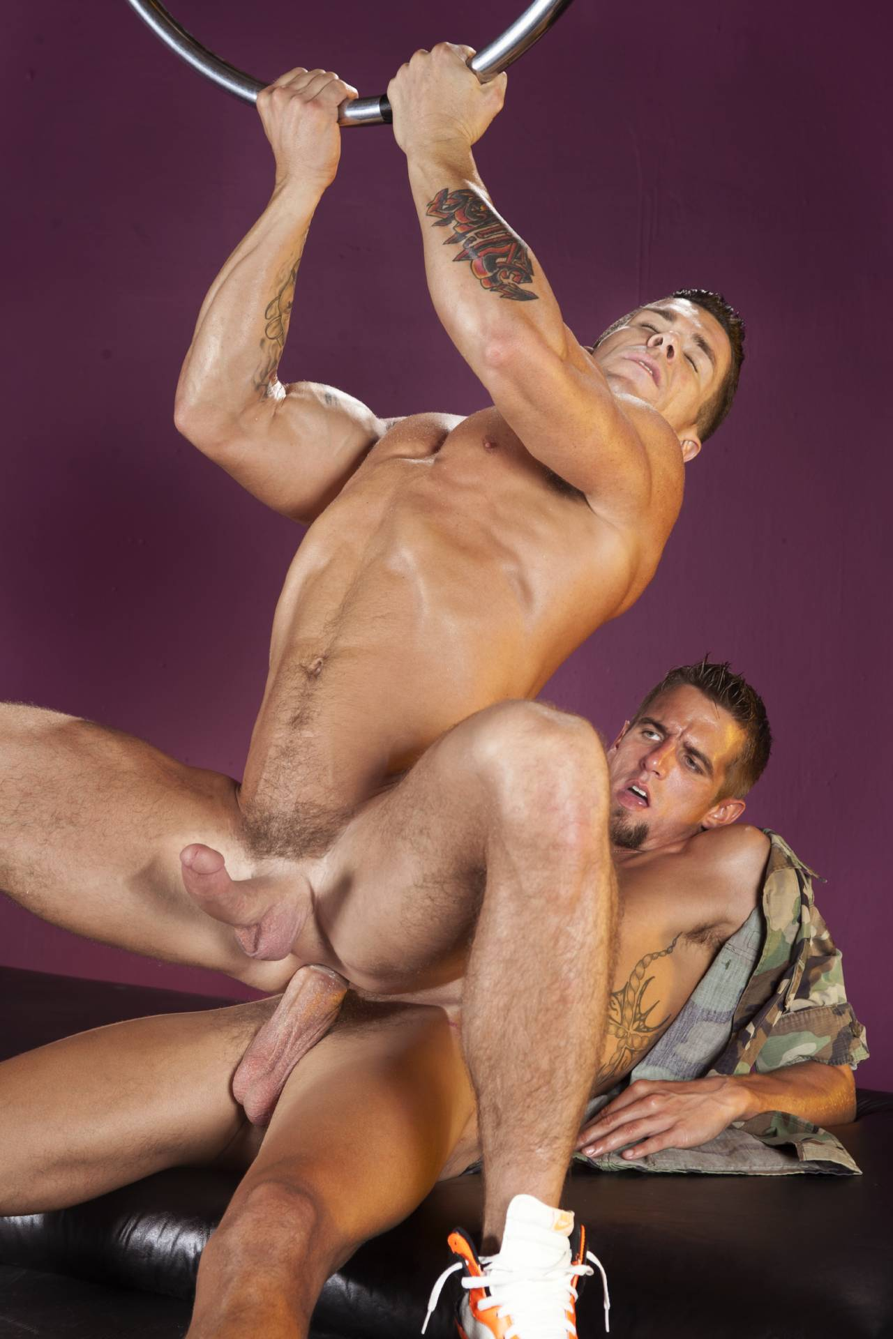 Strip Games Gay pictures