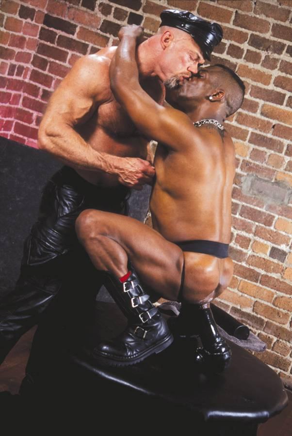 nude gallery pics boys tied