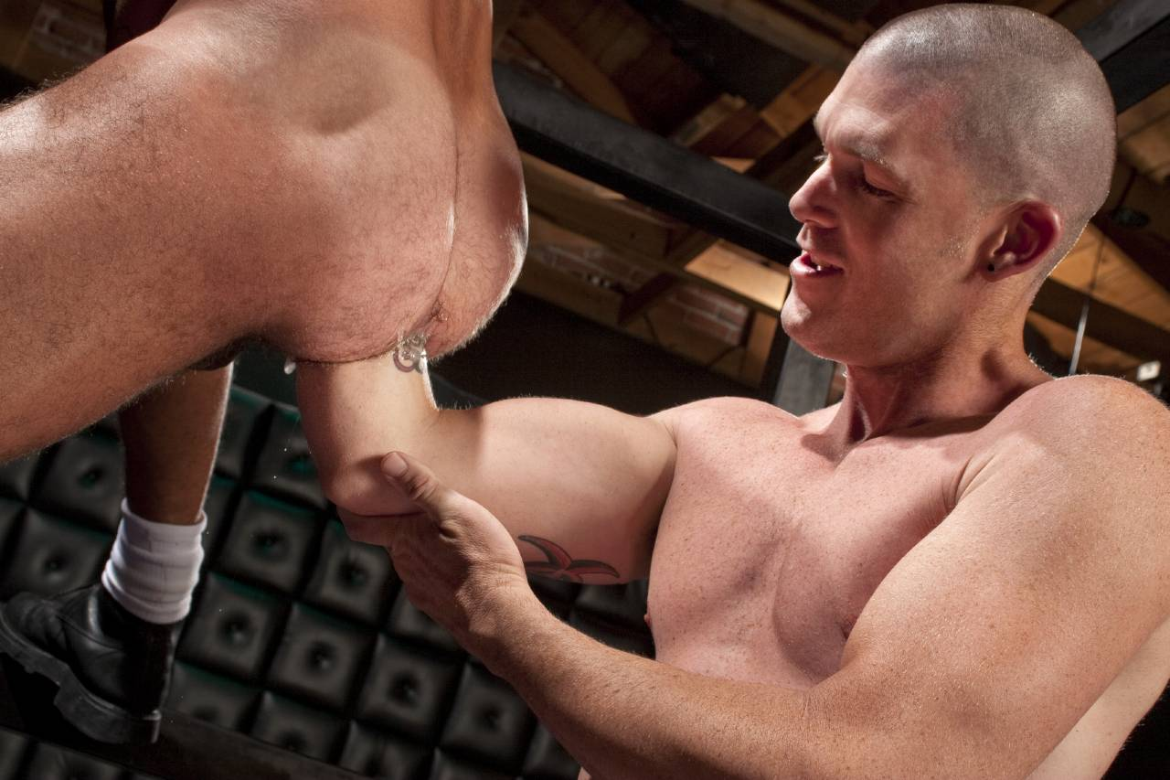 Bound Muscle Men Fisting And Young Boy Galleries Gay Sky's Arm Pumps