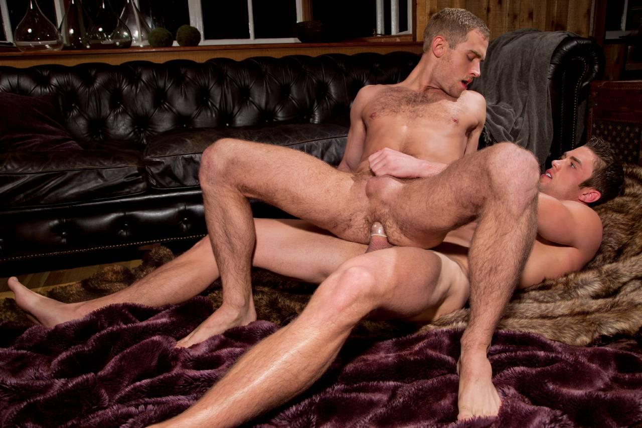 Joey ryan nude