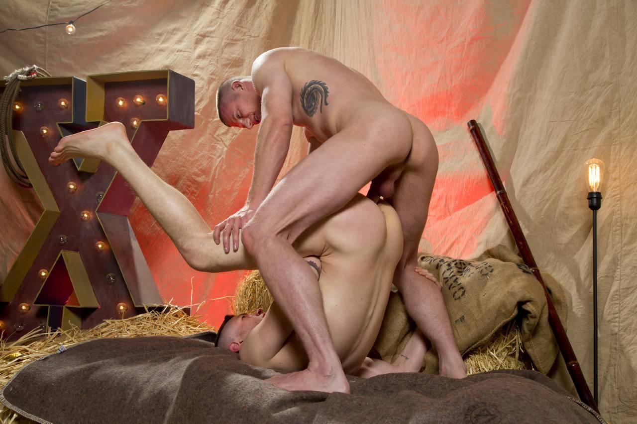 Порно Смотерт На Айпаде