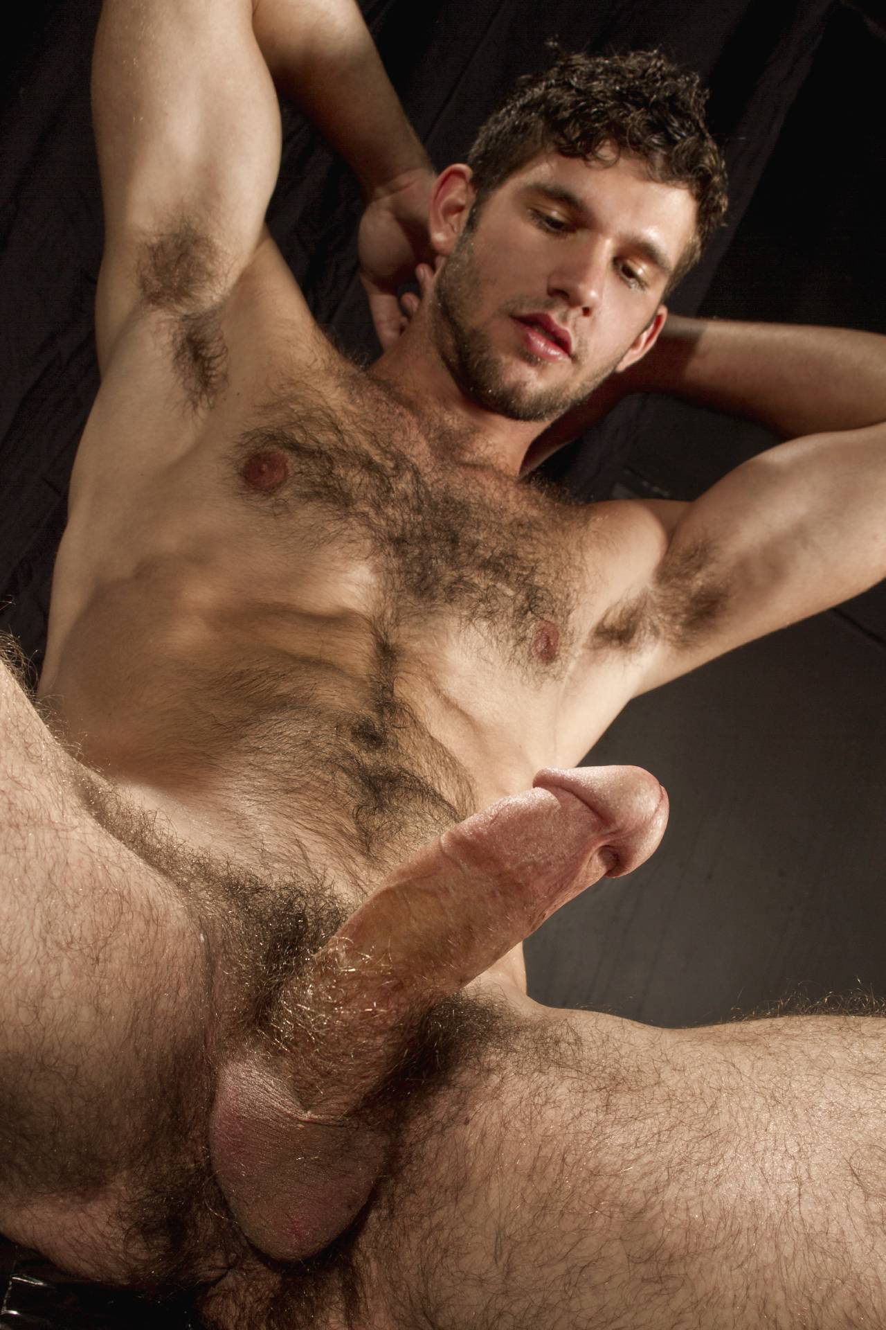 Hairy gay group porn-4695