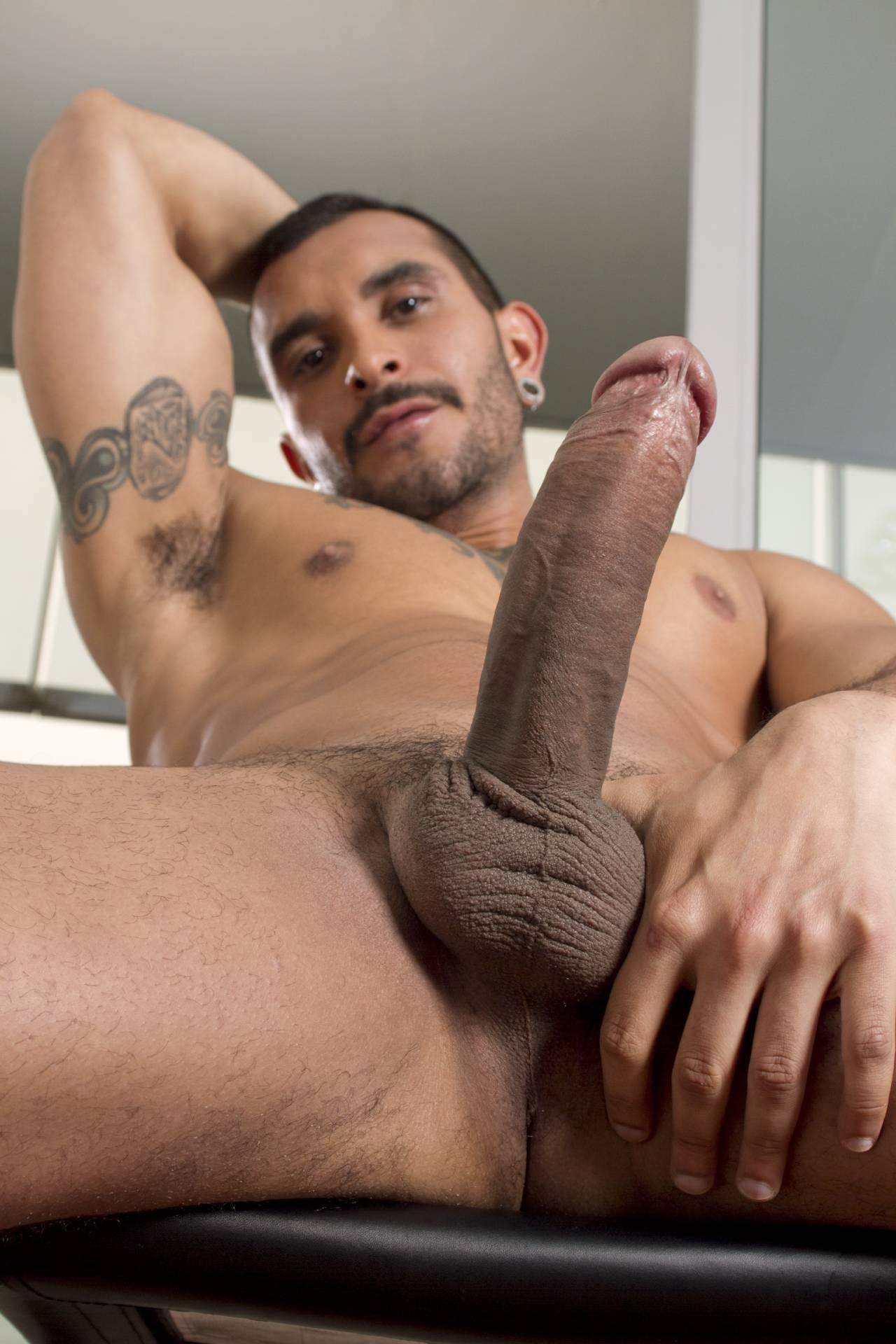 lucio saints sexo videos