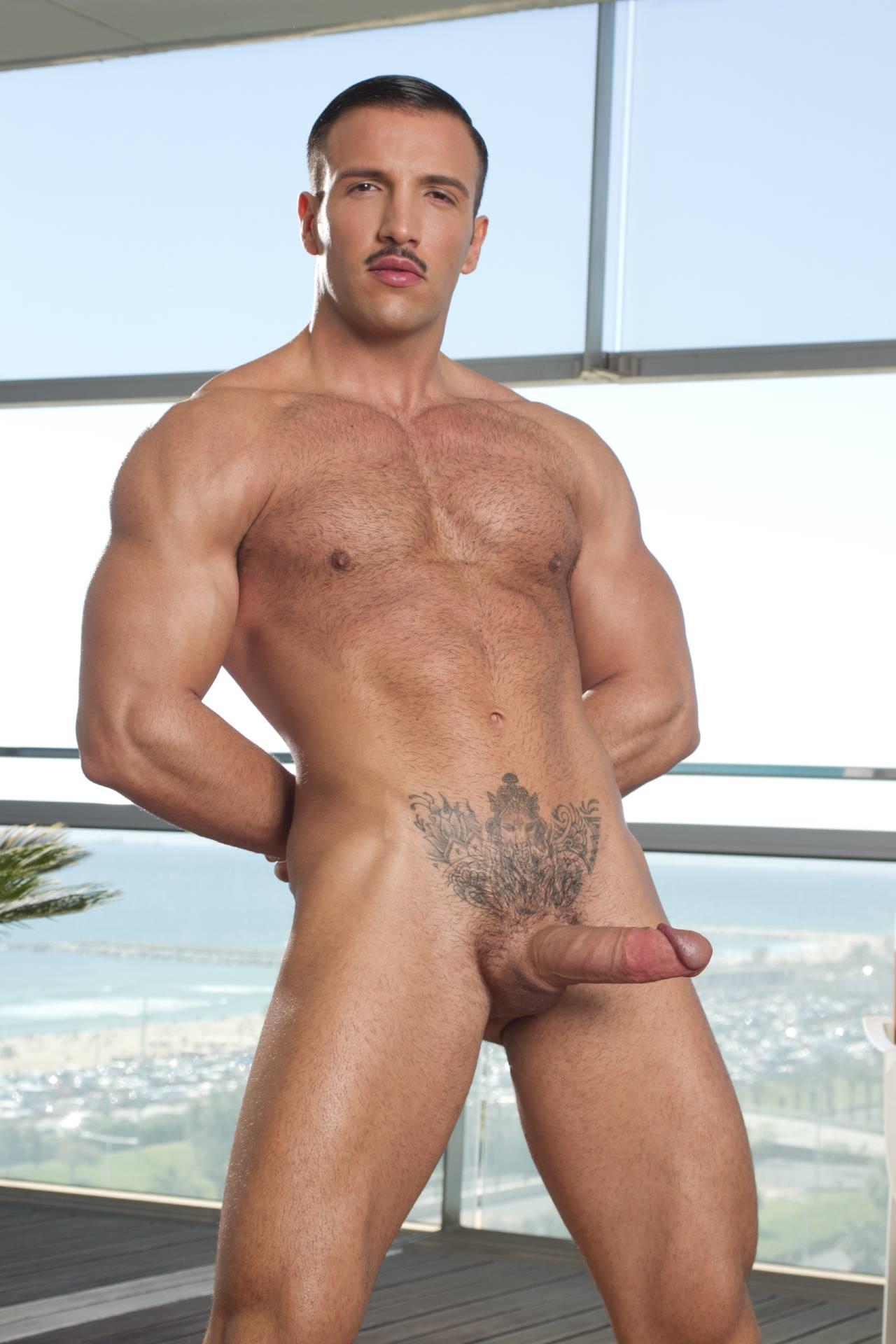 Passion Do Donato Reyes Porn showing xxx images for donato reyes xxx | www.pornsink