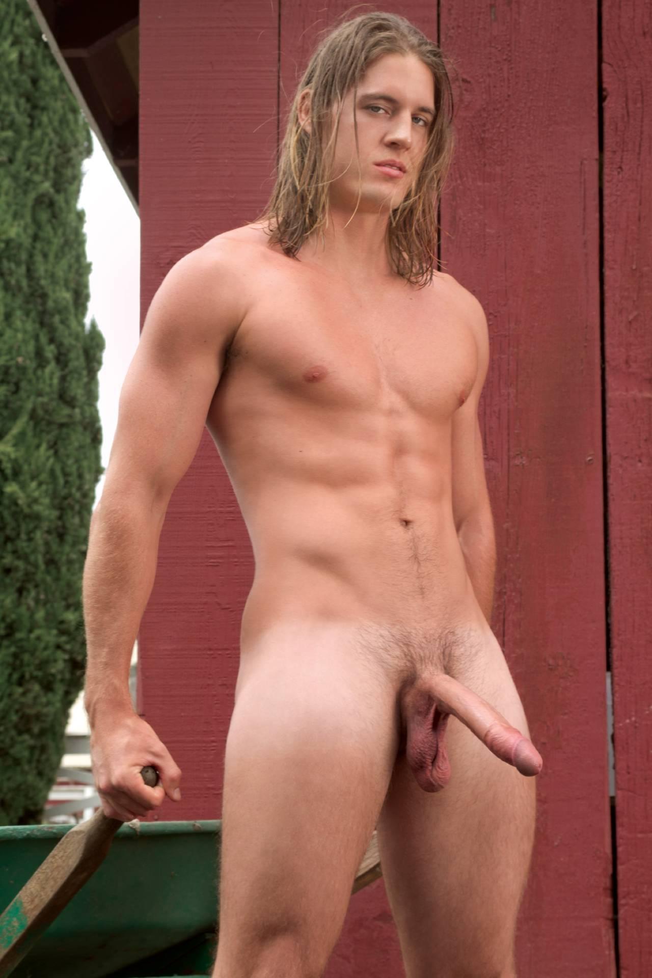 Kip johnson bio gay porn pics sexhound-2247