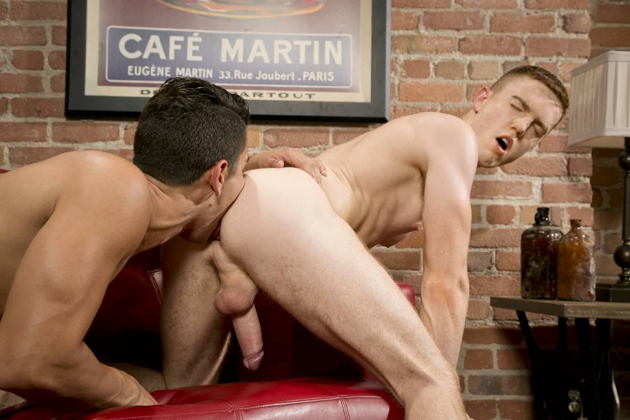 Gay sites like redtube