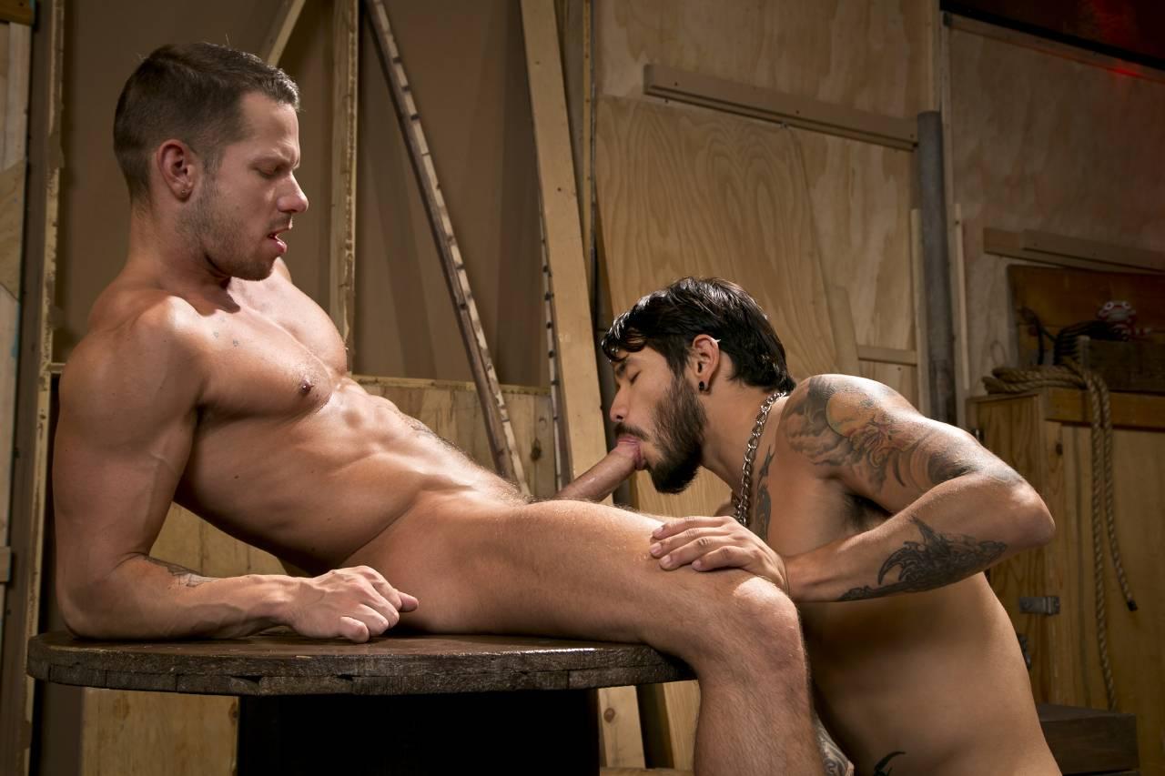 Hot indian guys nude