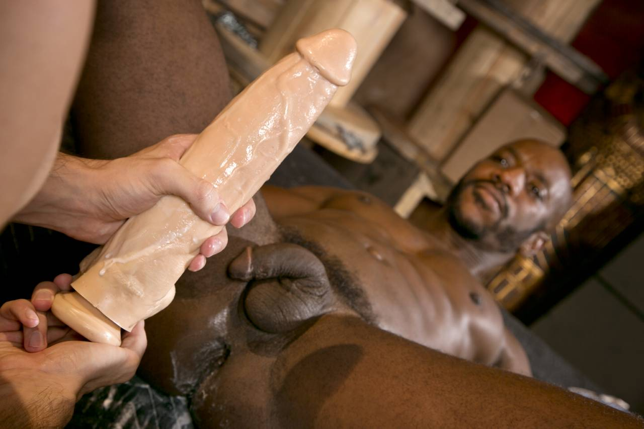 free-gay-interracial-fisting-pictures-naked-forced-threesome-wife-brother