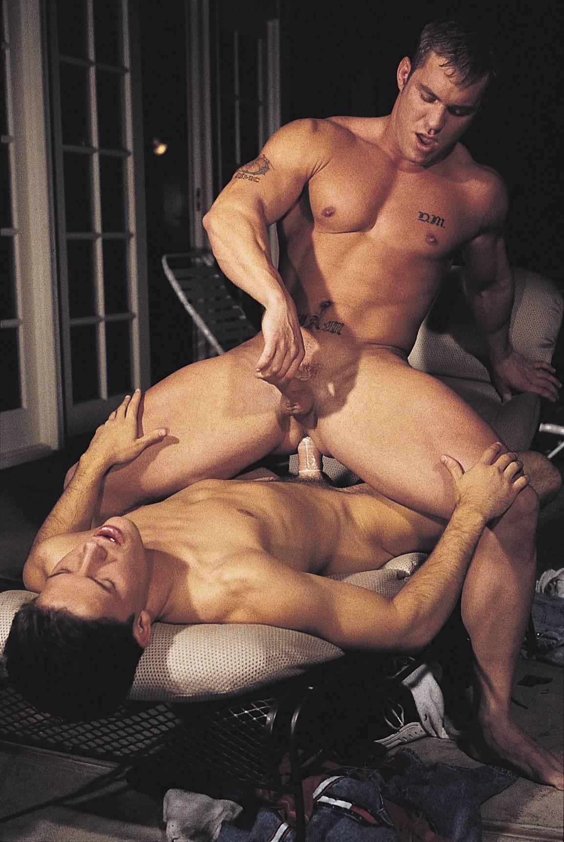 Порно при цезаре, самые упругие жопы телки видео
