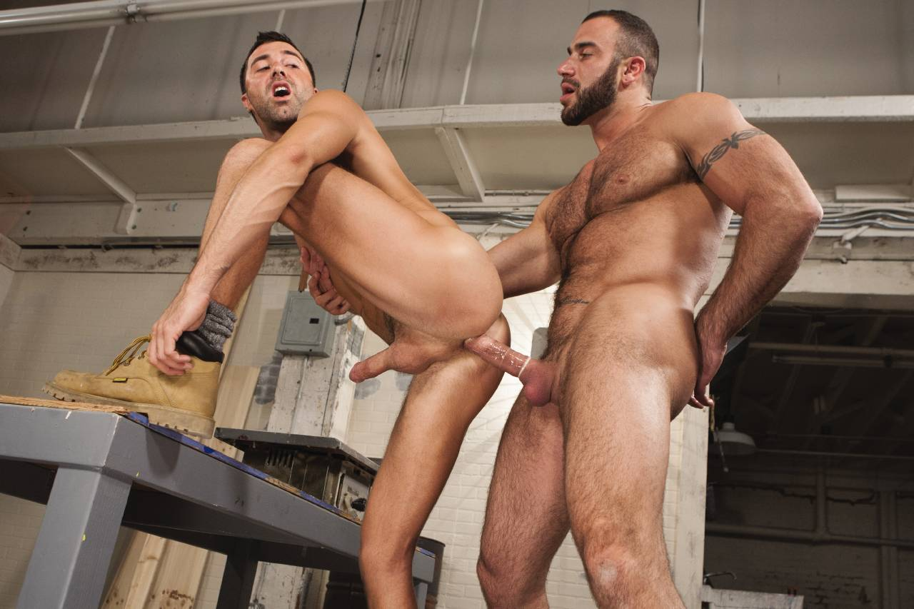 Free gay clips video