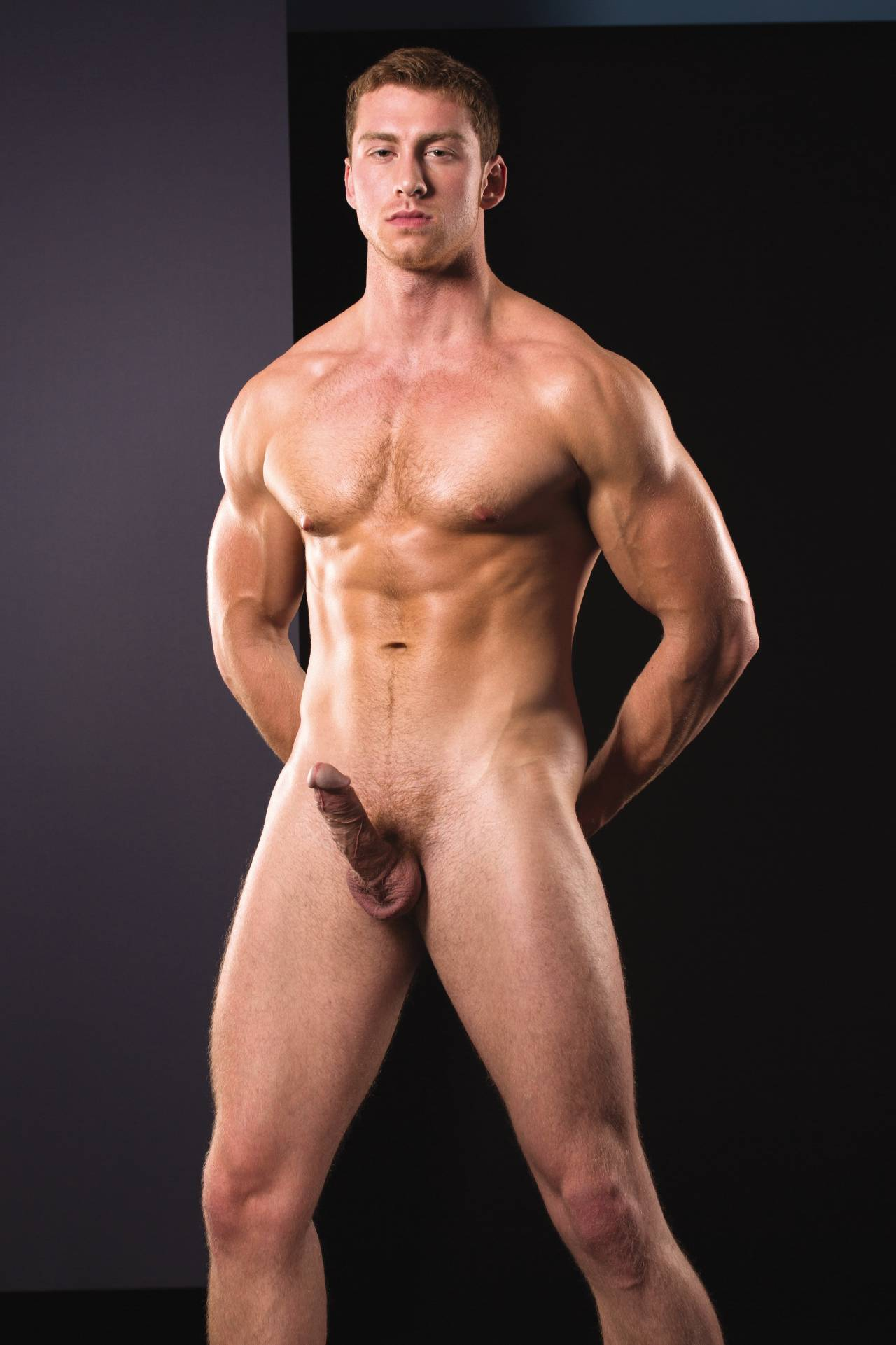 Gay Pornstar Connor Maguire Hq Photo Archive