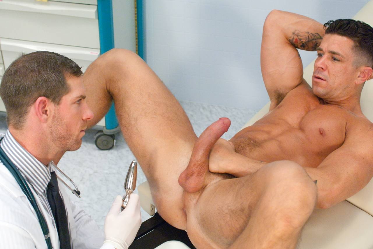 Indian Gay Sex Photo Of Doctor Fucking Patient