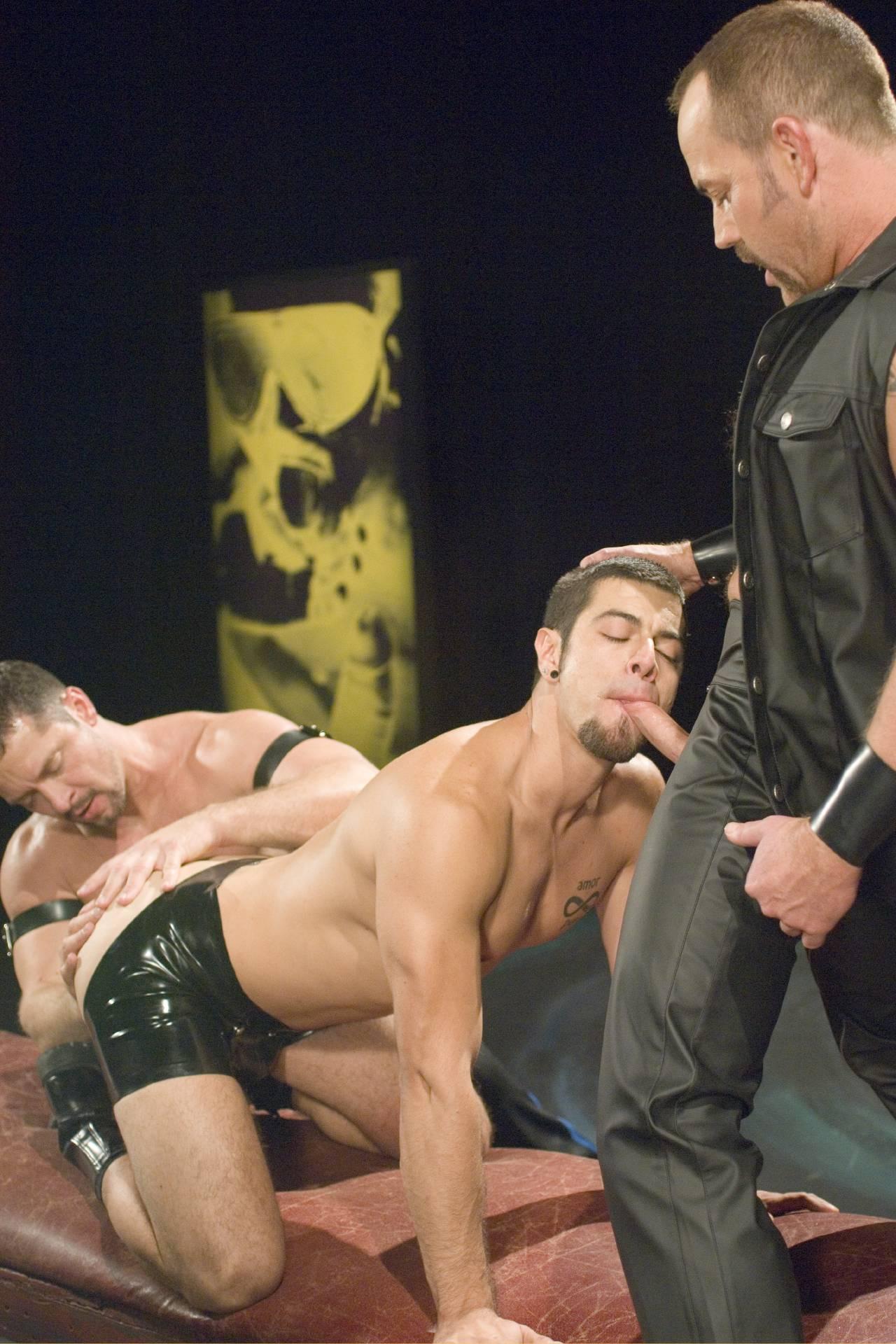 gay sex clubs los aneles
