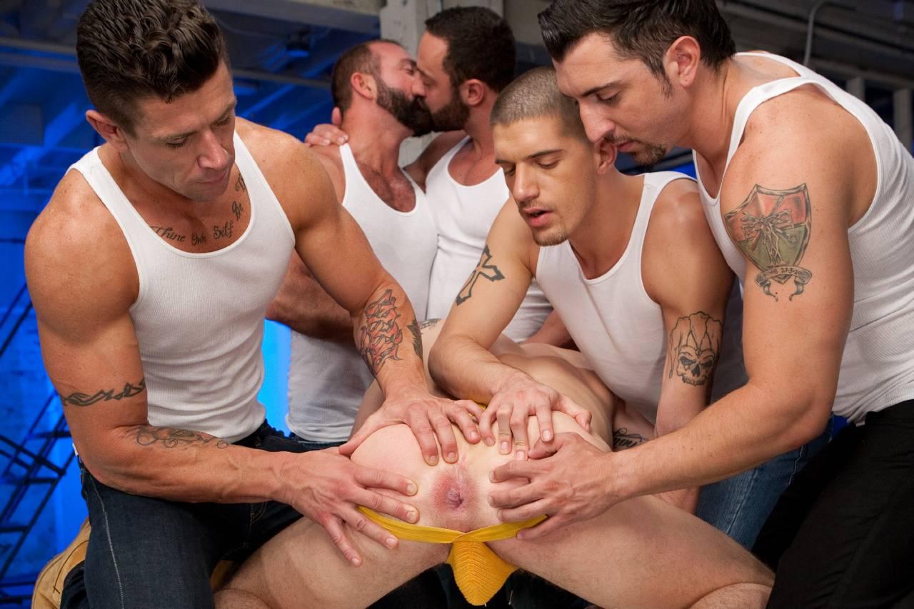 girl-gay-gang-virgin-photos-looking-penises-nude