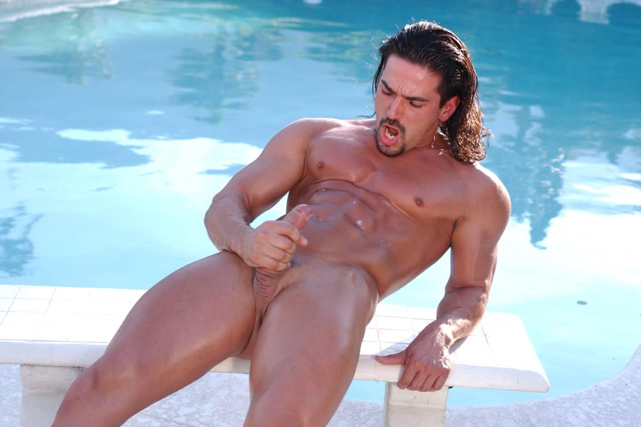 Famous playgirl model niko, gay salior deepthroat photos
