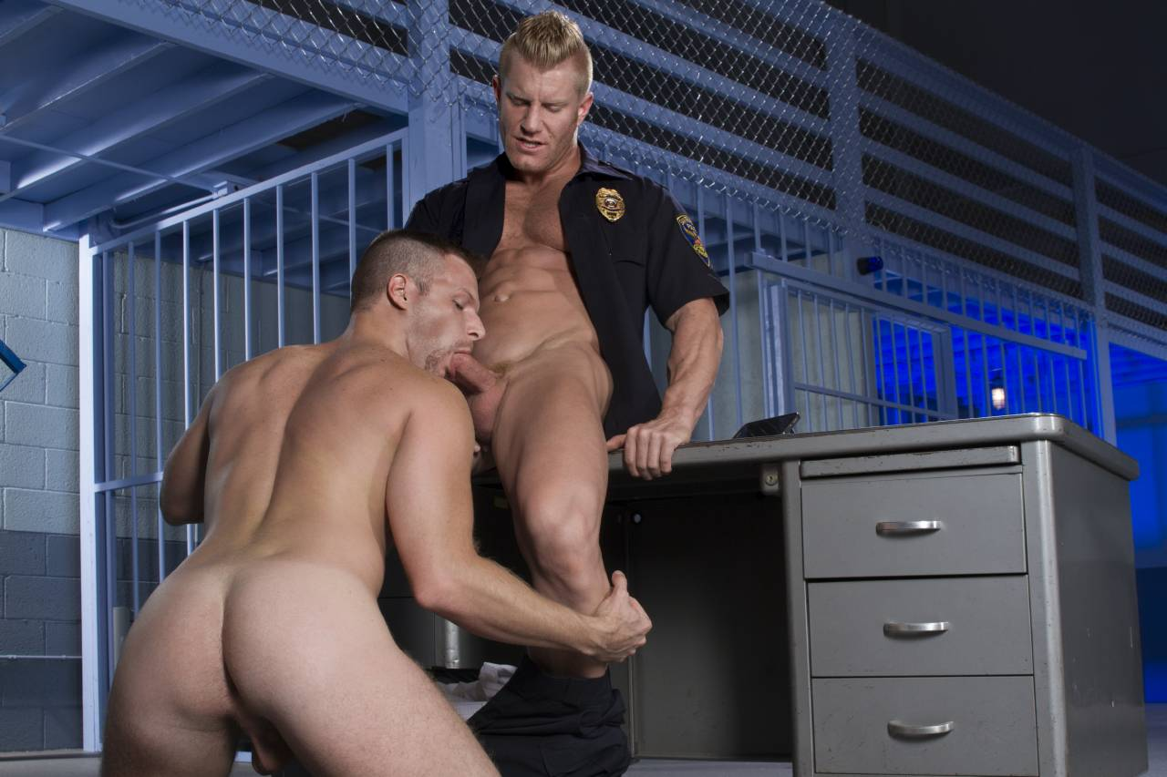 All Fuck Images Gay Sex Men Orgy For Free Only Here
