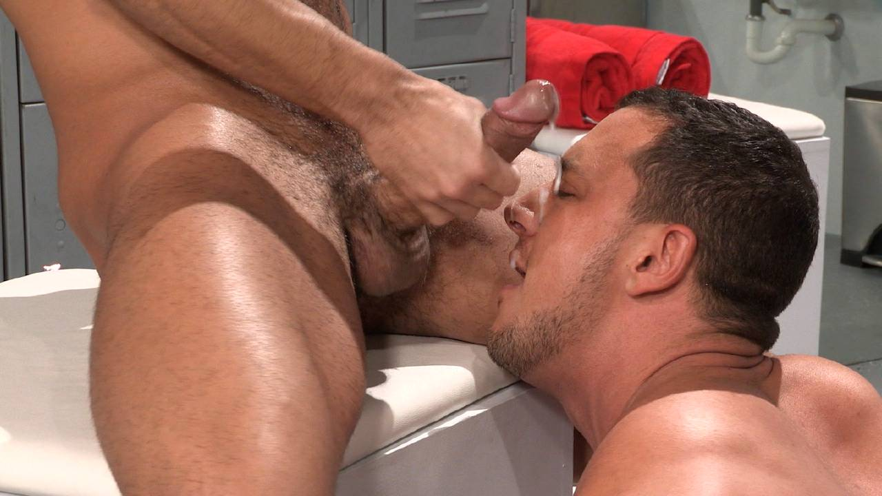 real straight guy fuck gay ass