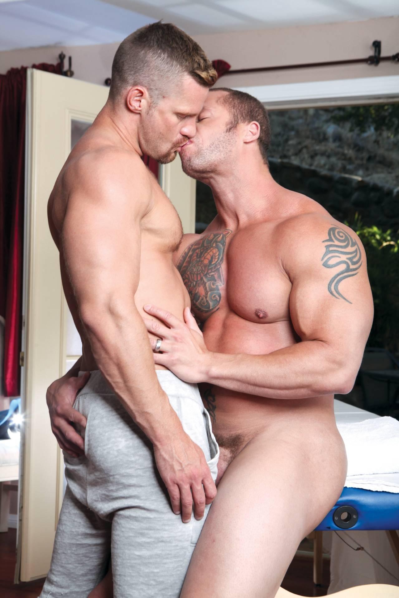 gay porn xnxx coach and boy