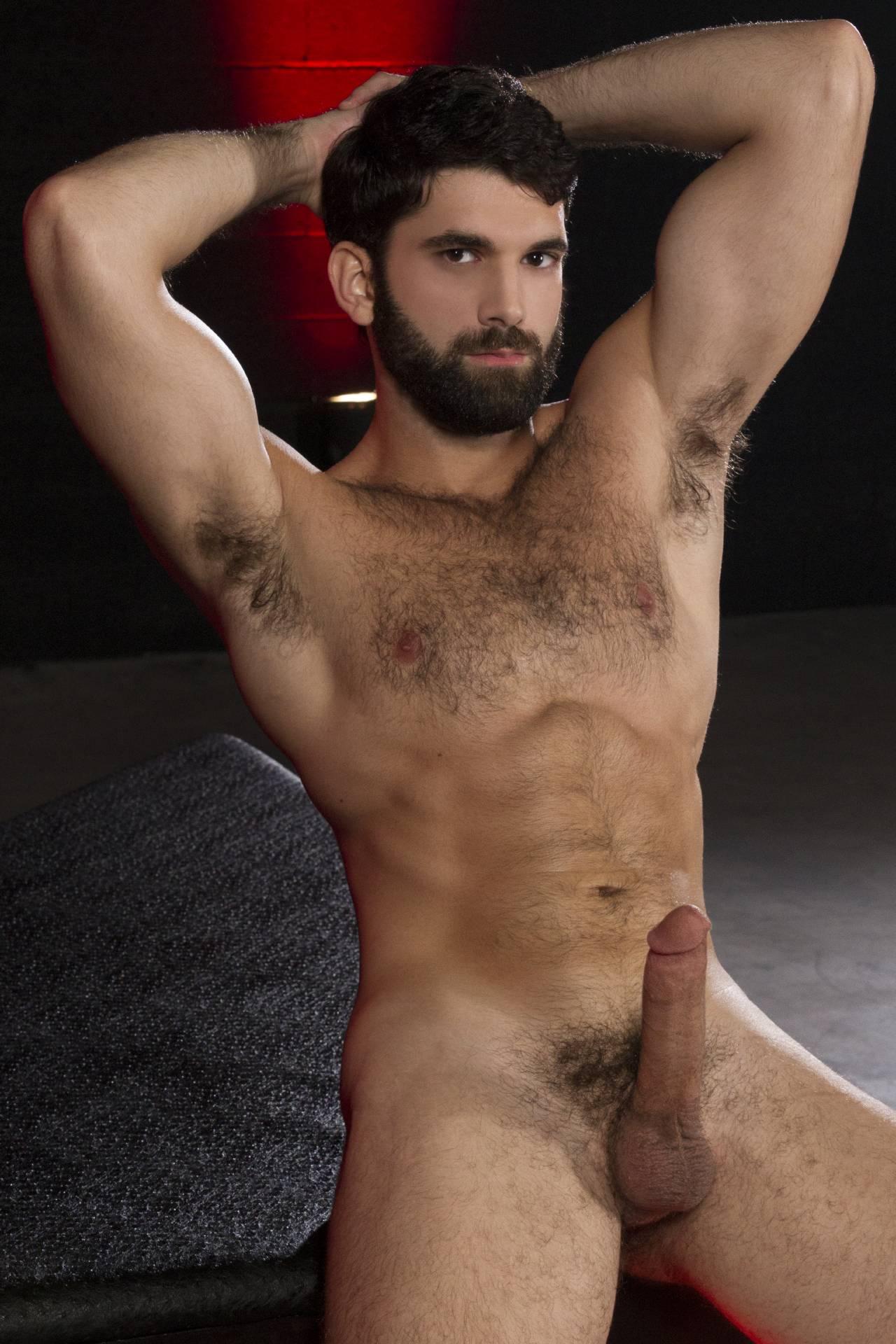 m sculos cuerpo peluso gay