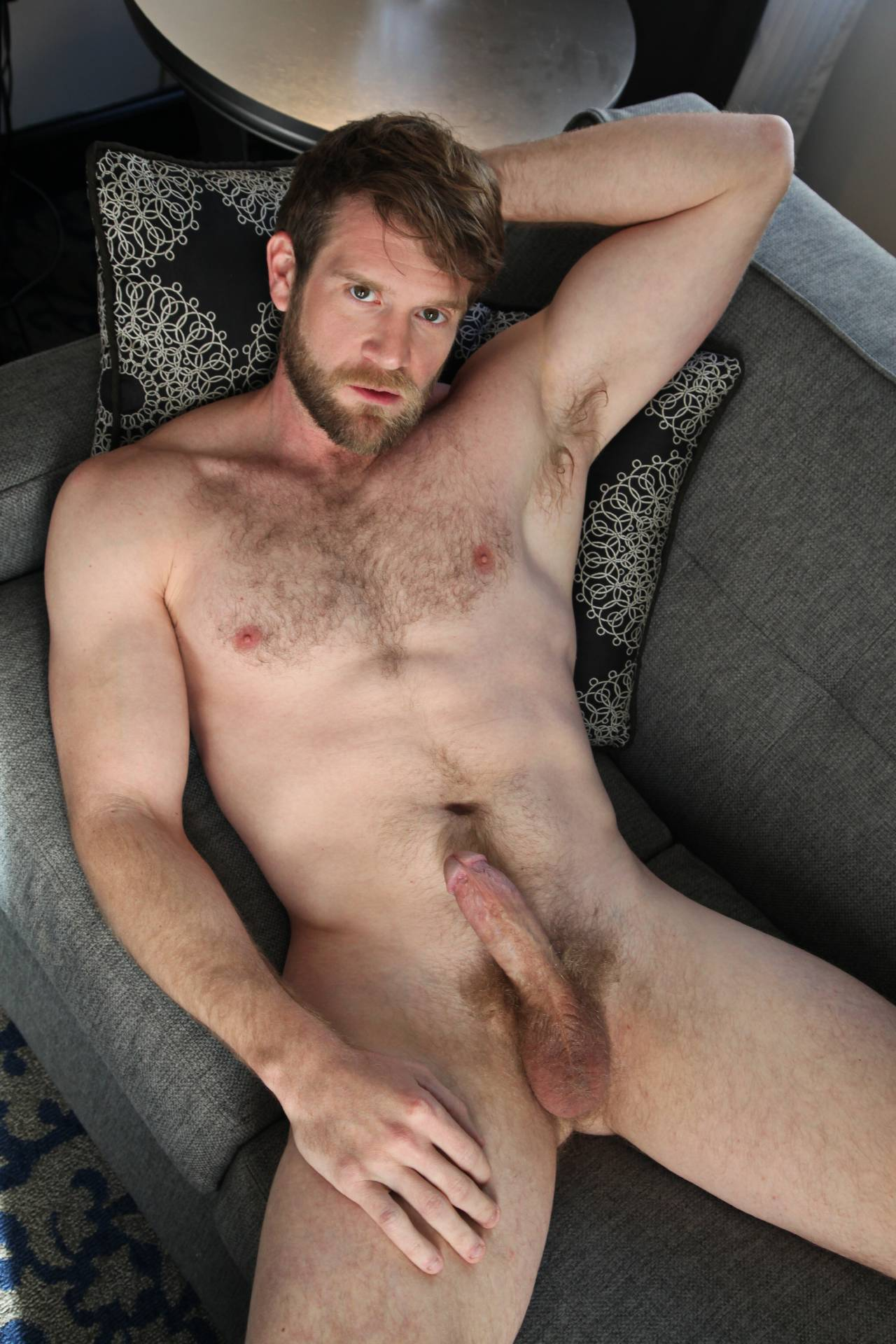 Colby Porn Star