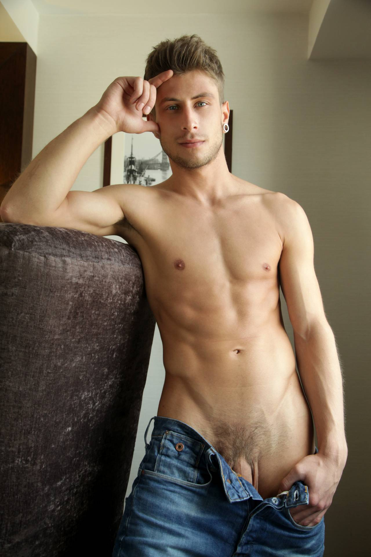 gay international man nude
