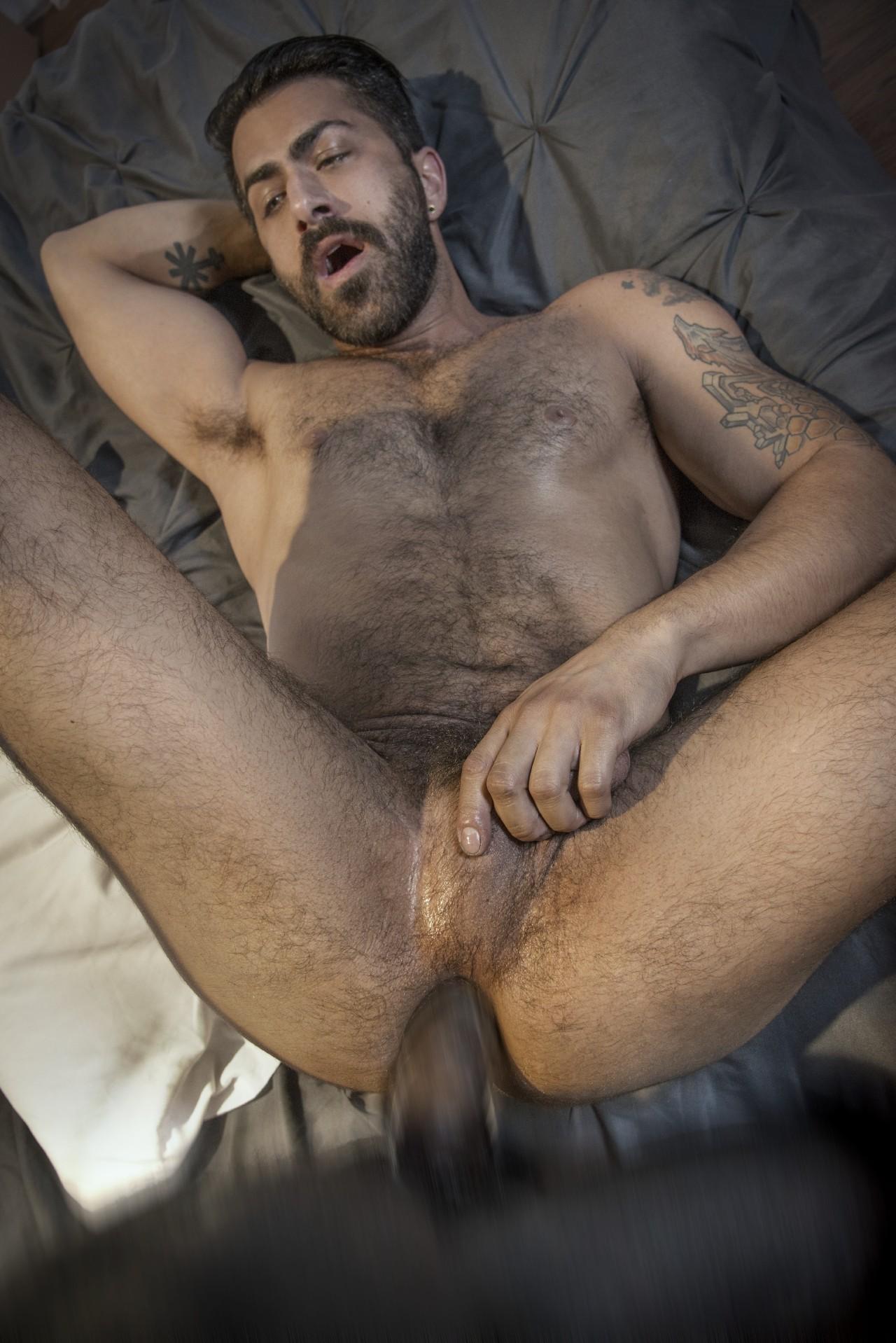 Adam Ramzi Porn Masters adam ramzi and noah donovan preview