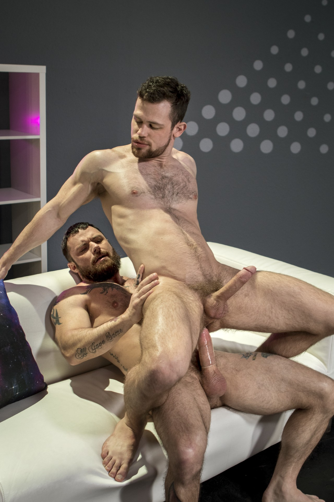 gay-movie-porn-sample