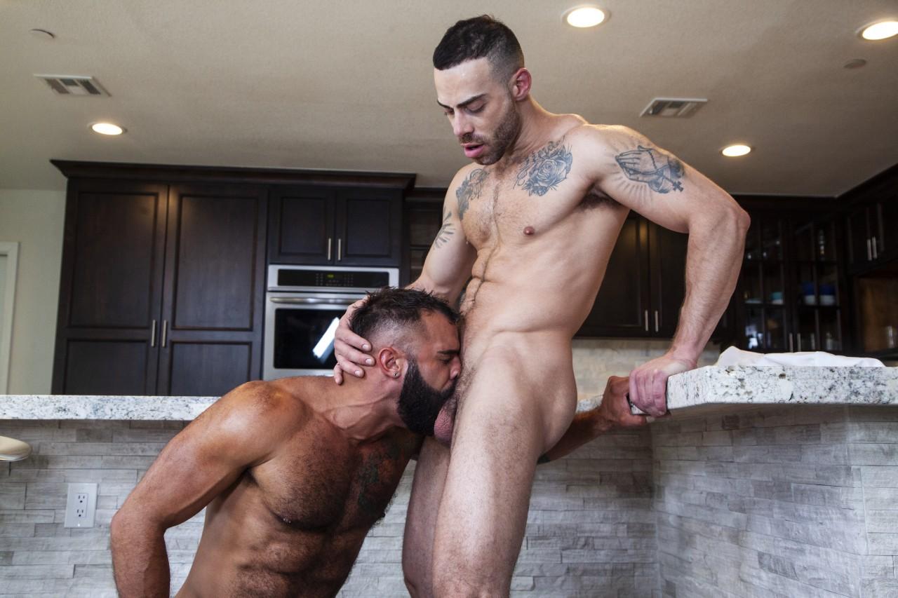 gay rimming bel ami naked