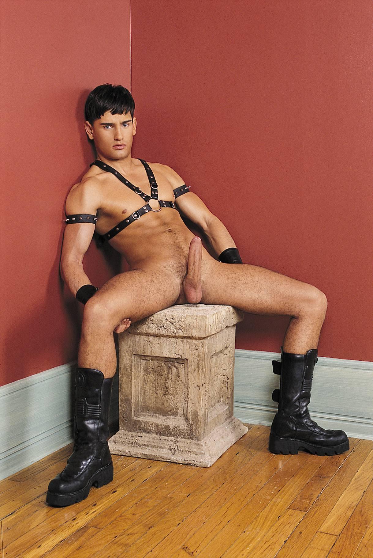 ancient roman gay men army boys