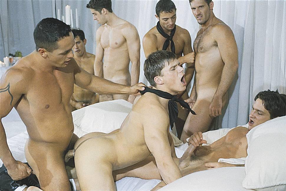 gay force galleries