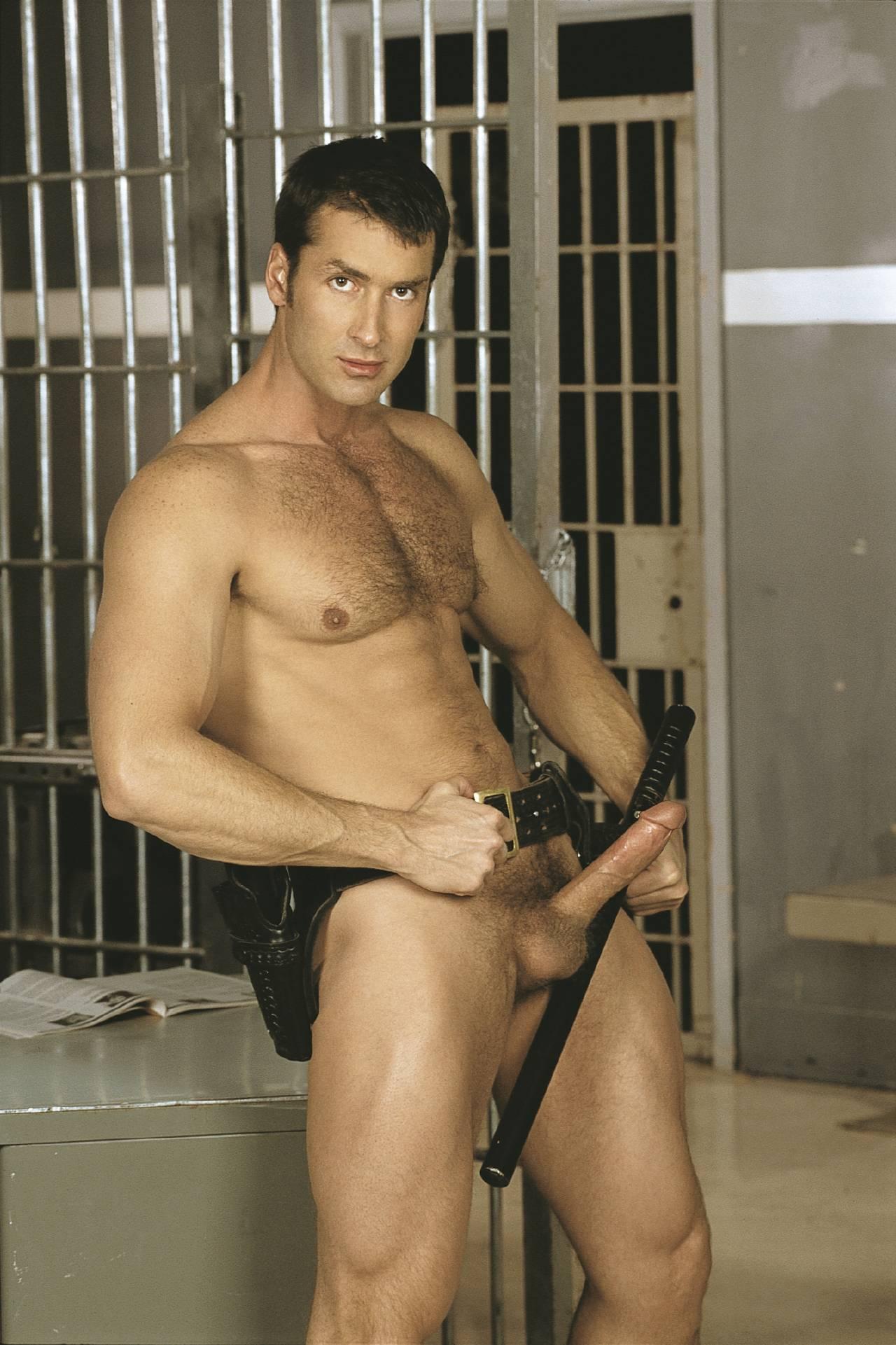 Clay Jensen Gay Porn