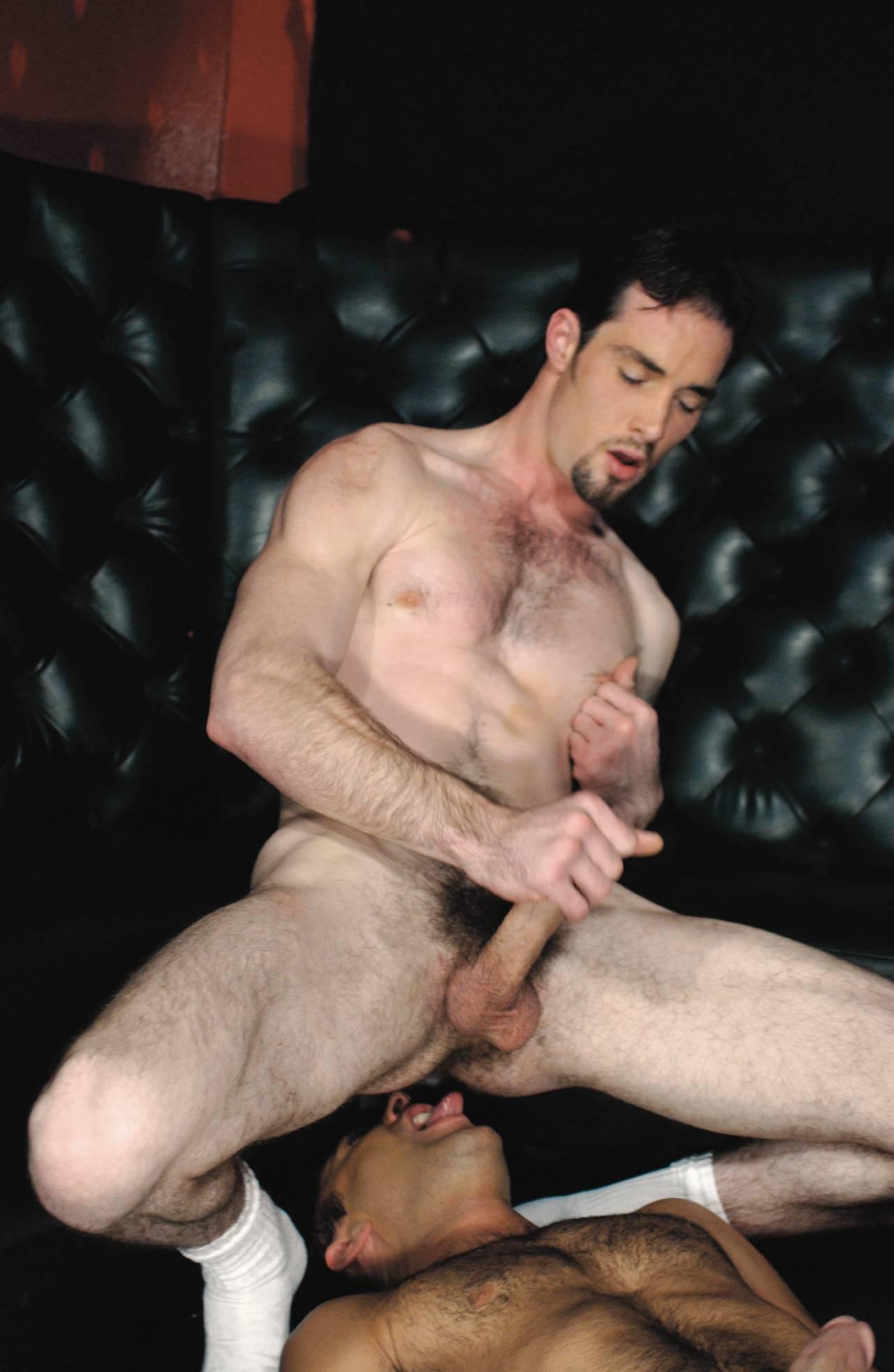 Justin Dragon Porn