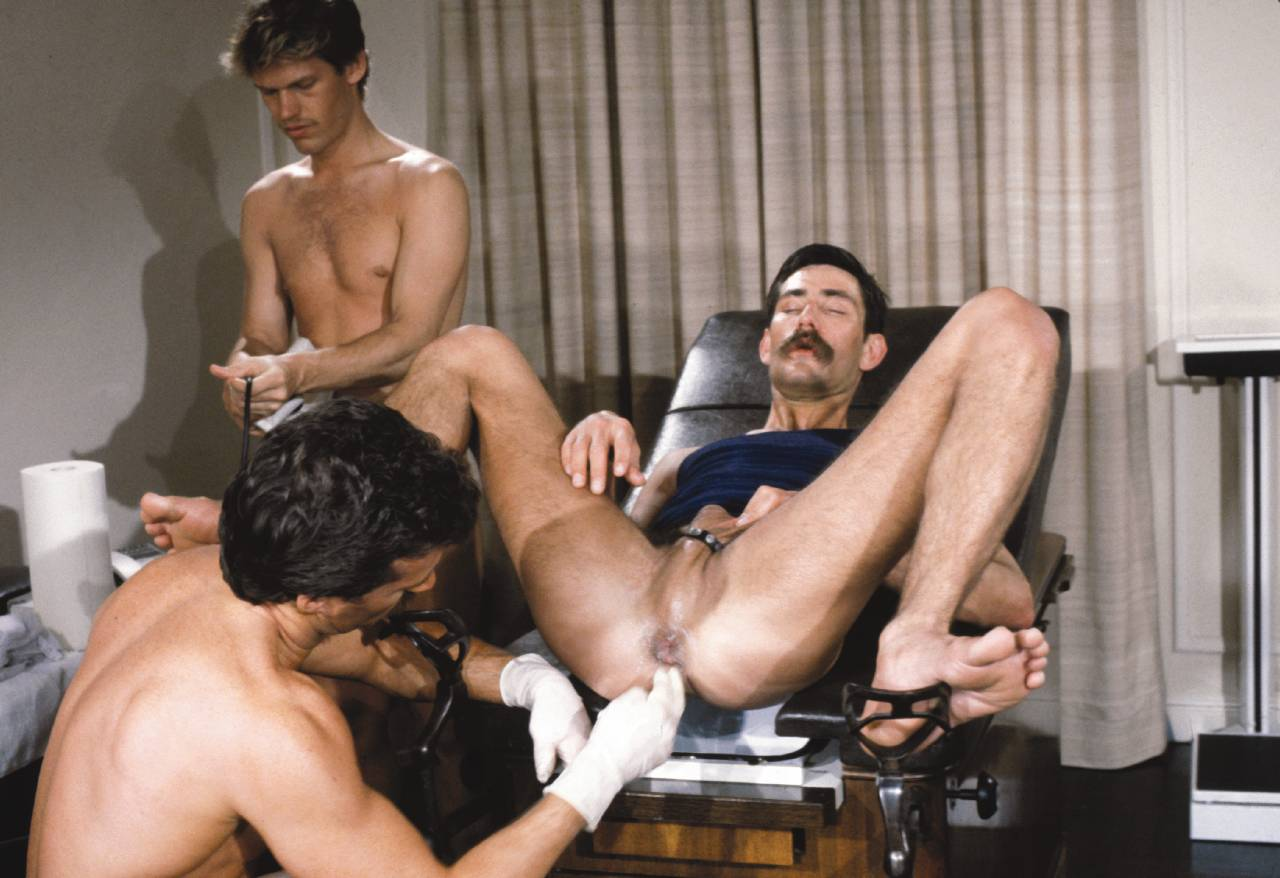 Фистинг геев онлайн бесплатно фото 488-739