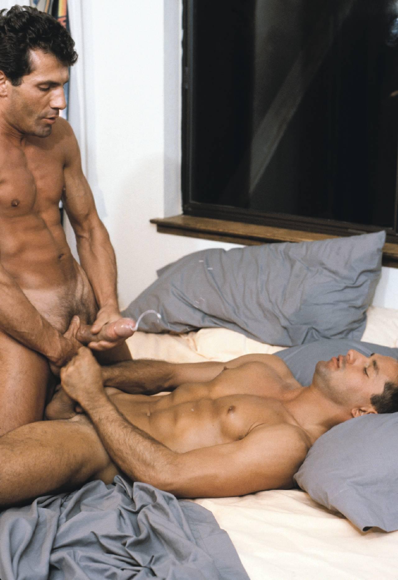 HD la qualità dei filmati sesso xxx e porno italiano totalmente gratis.