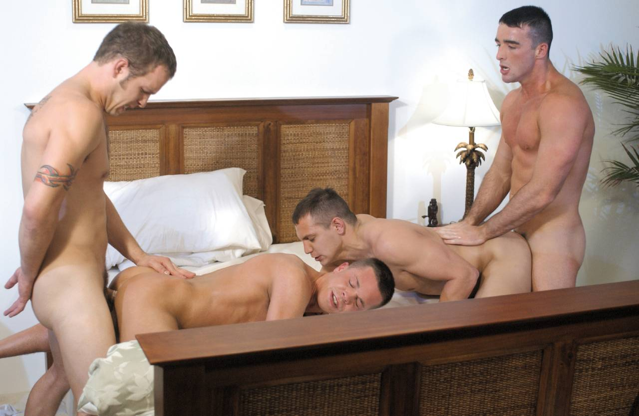 Aden Taylor Myvidster Gay Porn rod barry, kane  preview
