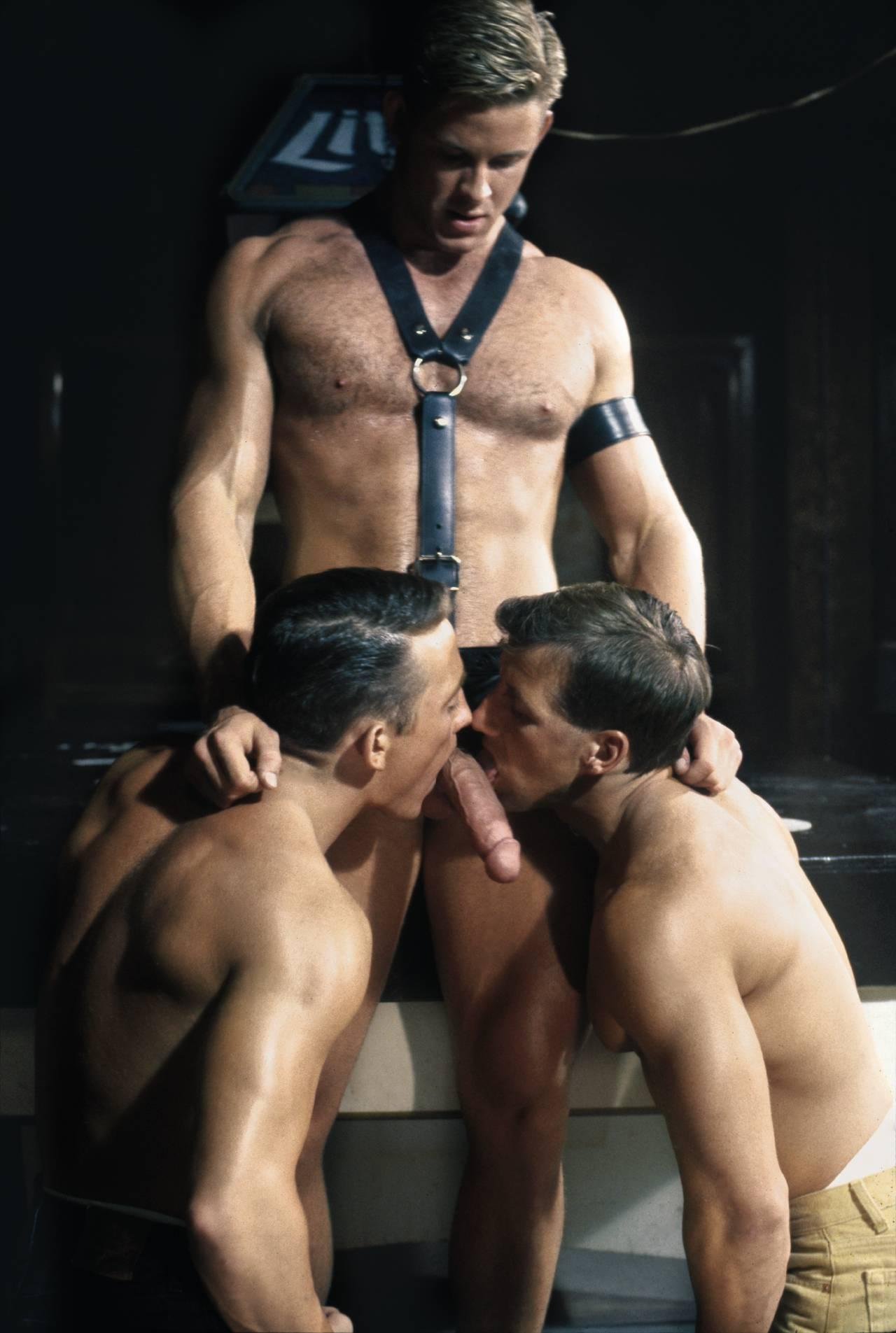 Sex busty lesbian hentai