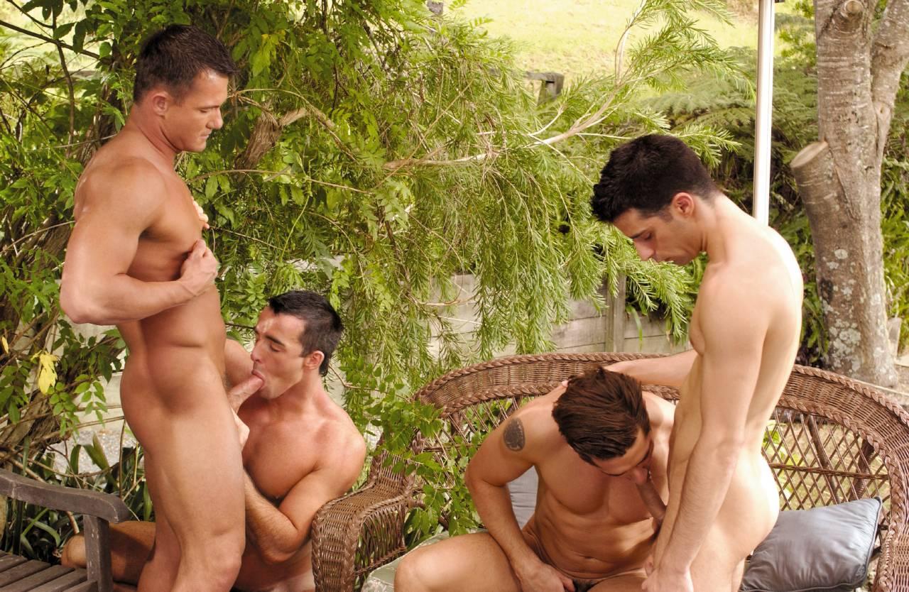 gay twink orgy tumbler