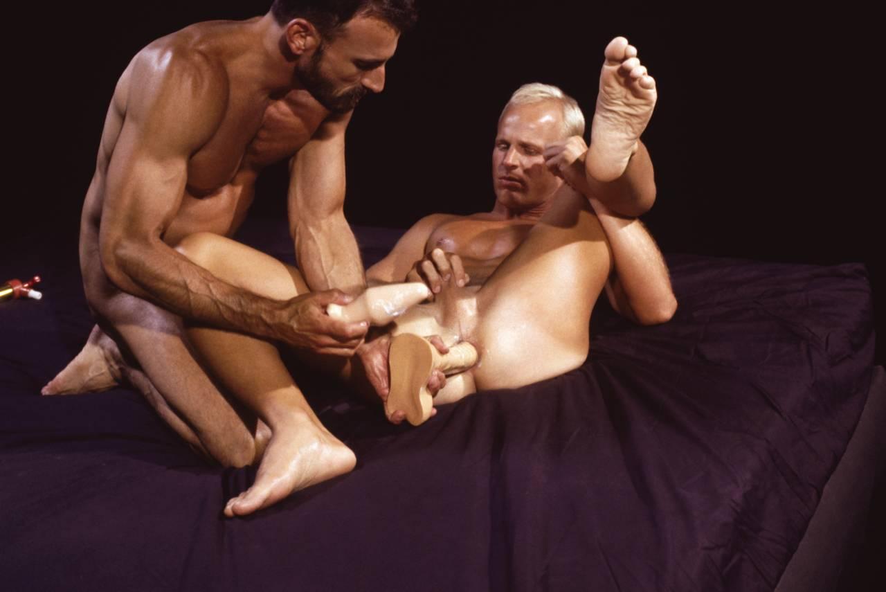 Al Parker Gay Porn showing xxx images for al parker porn actor xxx fuckpix club