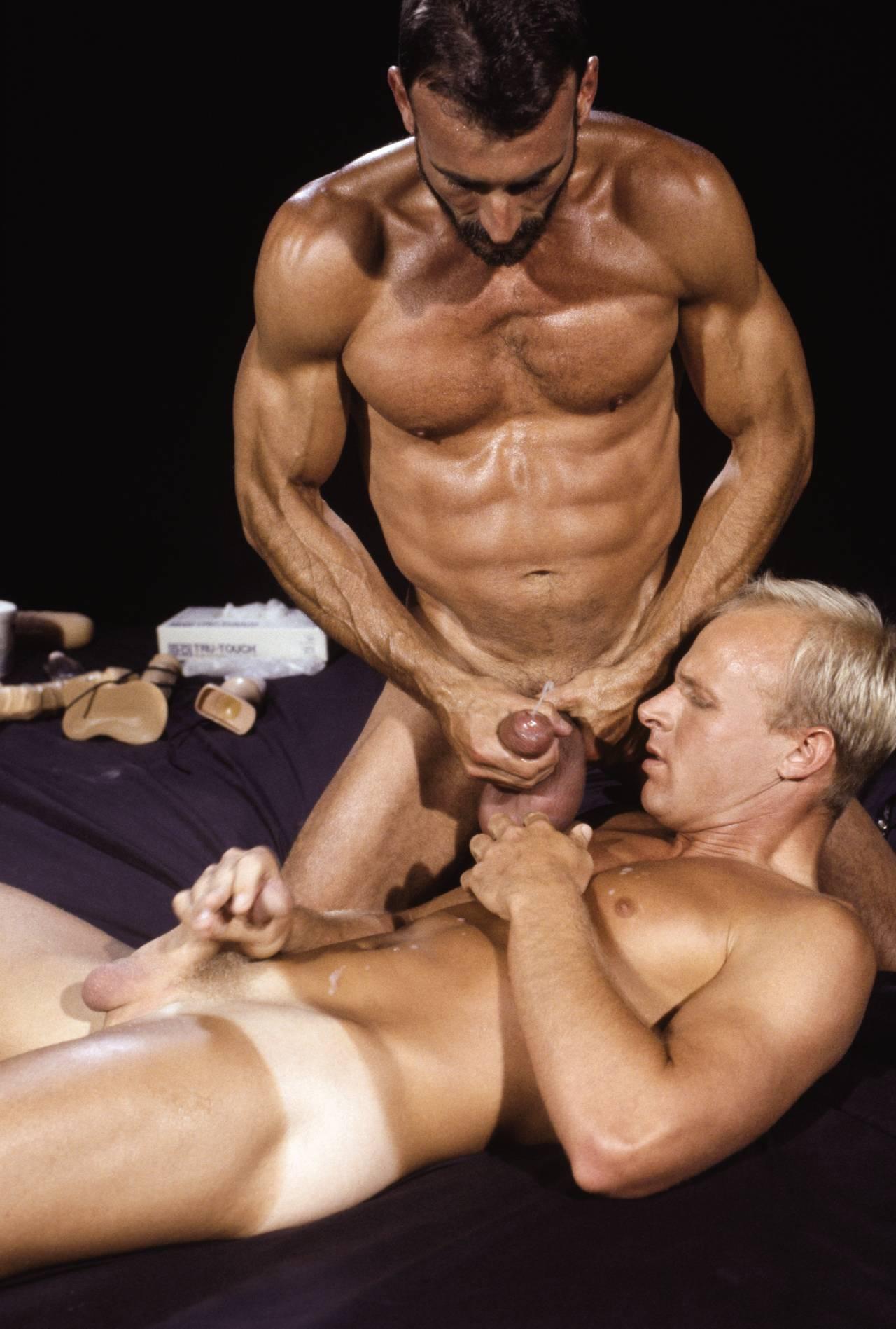 Al Parker Gay Porn al parker gay porn stars   gay fetish xxx