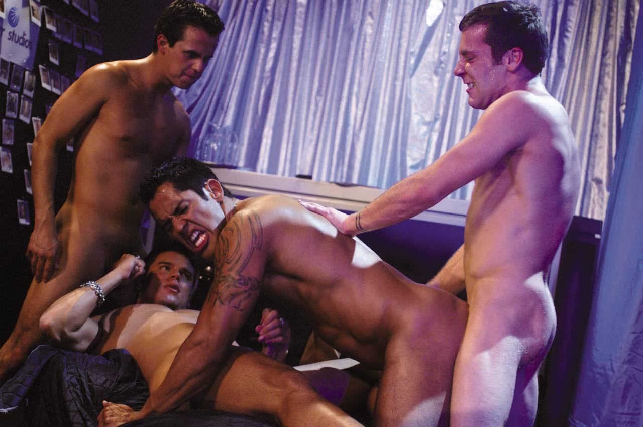 Free mafia porn pics