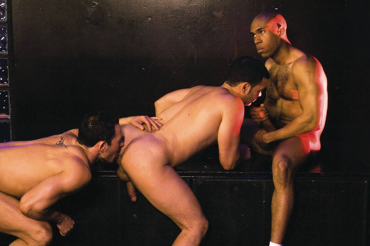 torbjorn xxx gay overwatch porn