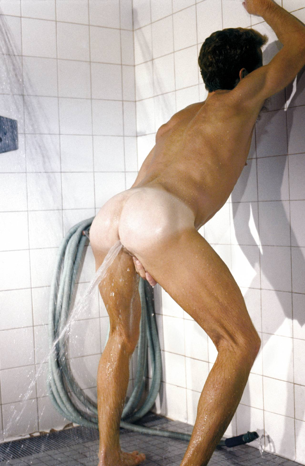 Special Offers Shower With Dildo Brands And Get Free Shipping