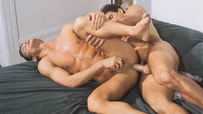 Порно фото сверхъестественное 104 фотография