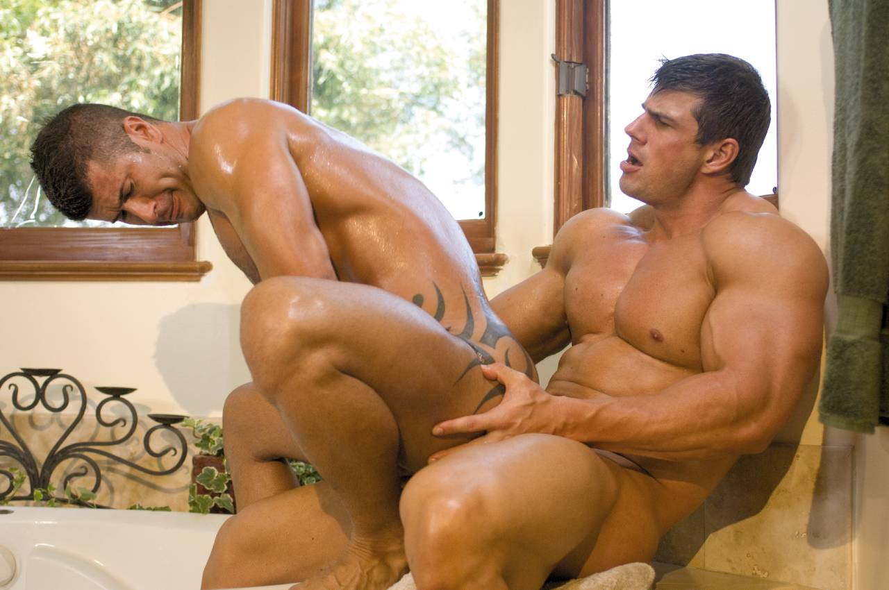 zeb-atlas-foto-porno-vegina-girls-have-sex