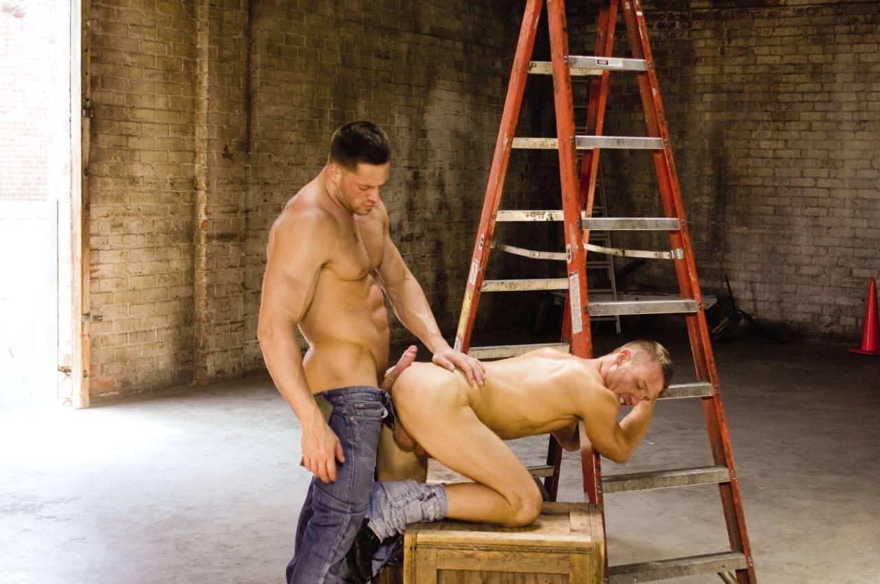 Эрик в порно, Эрик Найтли - порно модель. Видео, фото и биография 23 фотография