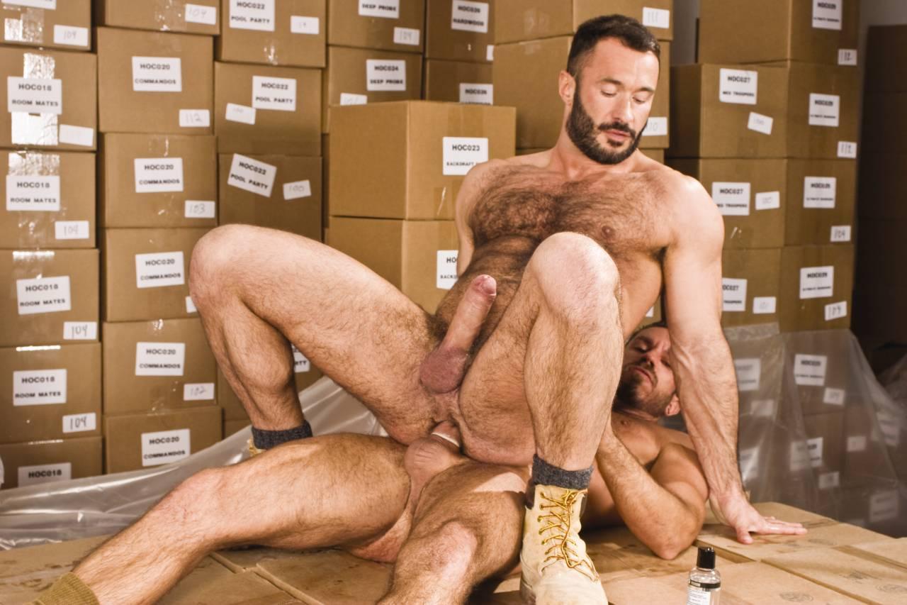 best gay porn 2016