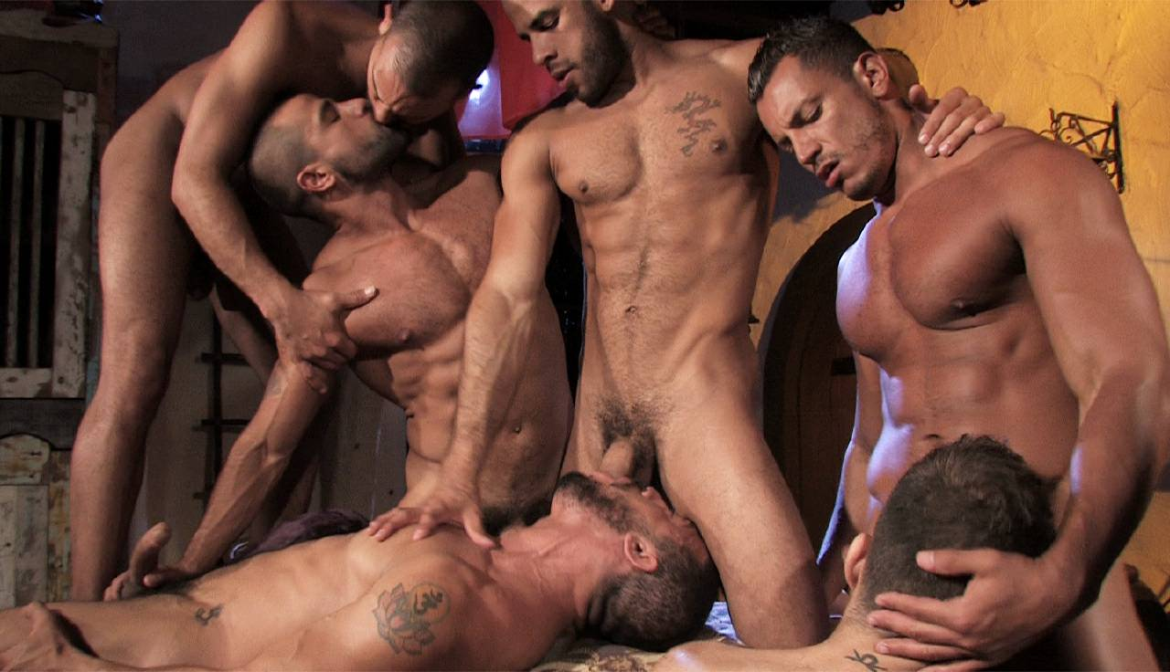 gay sex video clips online