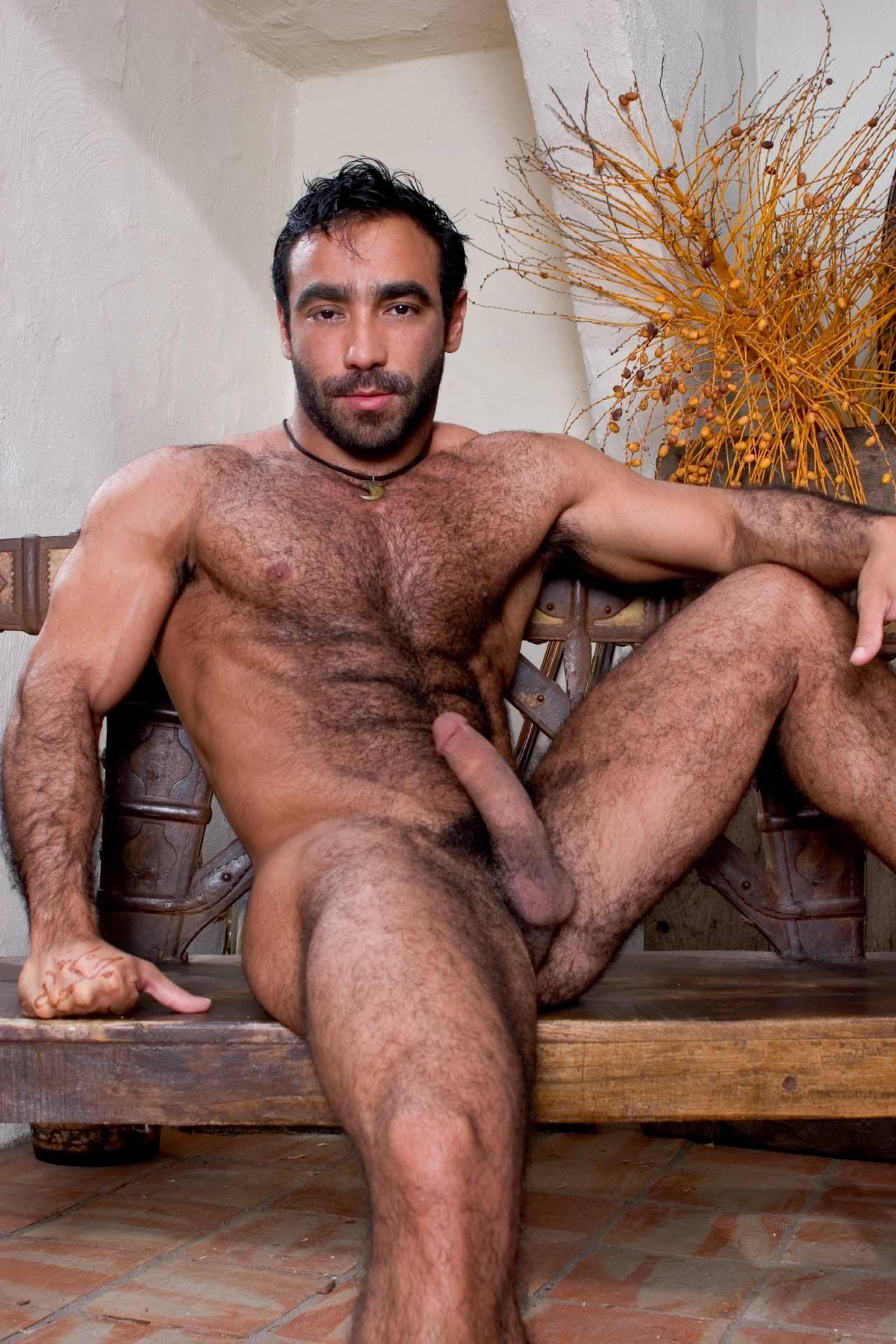 Arab Gay Man Porn