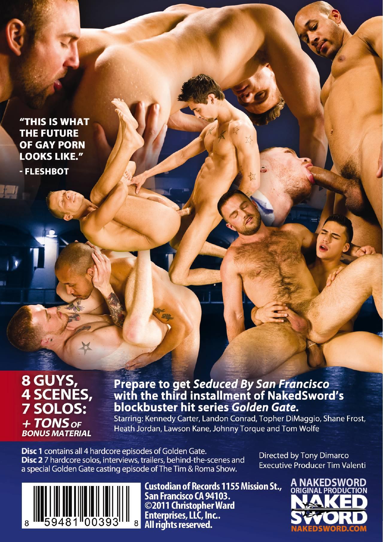porn Sextourismus San Francisco und Denver words